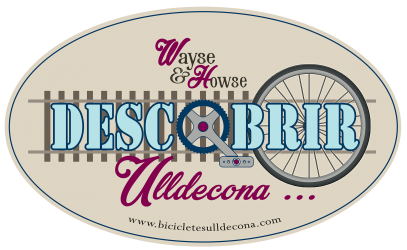 Bicicletes Ulldecona